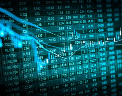 How Small Businesses Can Leverage Big Data