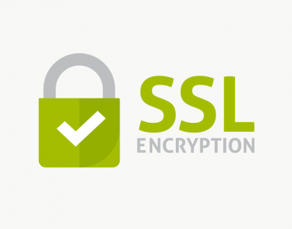 How to get and install a FREE SSL certificate on WordPress Website