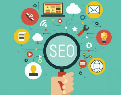 Why is Local SEO so important to Small Businesses in 2018